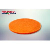 Fibratesco Narancs súroló pad