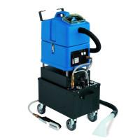 Santoemma SW15 HOT-FOAM takarítógép